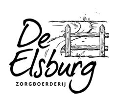 De Elsburg leverancier van boerderijwinkel de elsburg